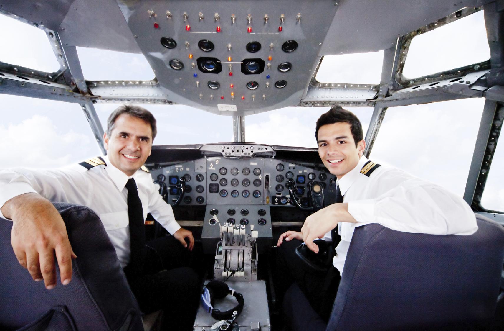 Фото самолетов компании s7ифото кабины пилотов 4
